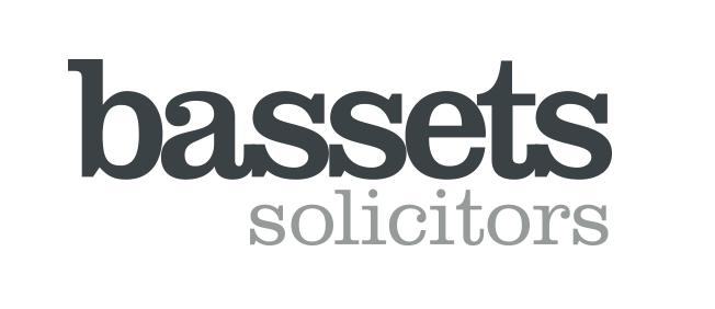 Bassets Solicitors Logo