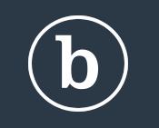 Bassets B Logo